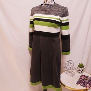 Dresses & Skirts - JH Sweater Dress